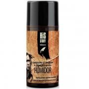 Сыворотка Humidor от Морщин и Дефицита Влаги, 100 мл