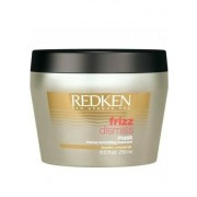 Маска для Гладкости и Защиты Волос От Влажности, Frizz Dismiss, 250 мл