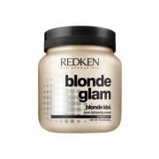 Осветляющая Паста Блонд Глем, 500г