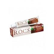 Зубная Паста R.O.C.S Teens Шоколадный Мусс, 74г