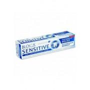 Зубная Паста R.O.C.S SENSITIVE Мгновенный Эффект, 94 гр