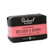 Мыло Soap для Бороды и Умывания, 170г