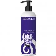 Краска Color Twister Ухаживающая Фиолетовый, 300 мл