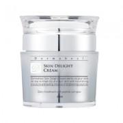 Крем Skin Delight Cream Осветляющий, 40 мл