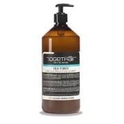 Шампунь от Выпадения Волос Sea Force Shampoo, 1000 мл