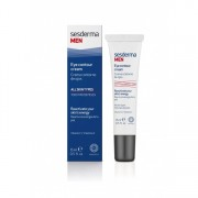 Гель Men Eye Contour Gel для Век, 15 мл