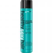 Шампунь Healthy Sexy Hair Moisturizing Shampoo Увлажняющий, 300 мл