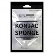 Спонж Конняку в Ассортименте Konjac Sponge