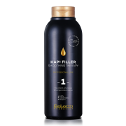 Шампунь-Уход Kaps Filler Treatment Shampoo, 500 мл