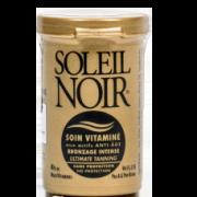 Крем Антивозрастной Витаминизированный Ультра-Загар Soin Vitamine, 20 мл