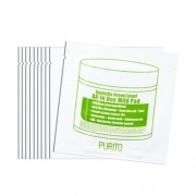 Пэды Centella Green Level All in One Mild Pad для Очищения Кожи с Центеллой, 10 шт