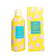 Гель-Пена Cotton Candy Body Wash для Душа c Аминокислотами и Ароматом Сахарной Ваты, 350 мл