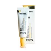 BB-Крем Peptide Balance9 Double Fit bb Cream SPF33/PA+++ Омолаживающий с Пептидами, 50 мл