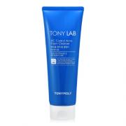 Пенка Control Acne Foam Cleanser для Проблемной Кожи Лица, 150 мл