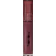 Блеск A.Blending Glow Lip Shine для Губ 03 Джин Шипучка, 4,5 мл
