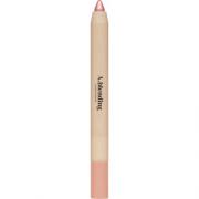 Тени A.Blending Pro Eyeshadow Stick для Век 01 Сияющая Королева, 1,4г
