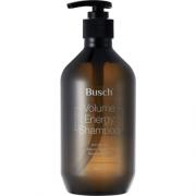 Шампунь Volume Energy Shampoo для Волос против Выпадения Волос, 500 мл