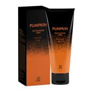 Маска Pumpkin Revitalizing Skin Sleeping Pack Ночная для Лица Тыква, 50 мл