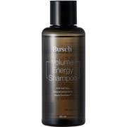Шампунь Volume Energy Shampoo для Волос против Выпадения Волос, 95 мл