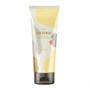 Скраб Creamy Oil Salt Scrub So Vanilla для Тела Ваниль, 250г