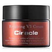 Крем Regeneration Repairing V3 Cream для Лица Восстанавливающий, 50 мл