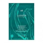 Маска la-Pause Hydra Skin Spa Mask для Лица с Морским Коллагеном, 25г