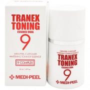 Эссенция Tranex Toning 9 Essence Dual Тонизирующая, 50 мл