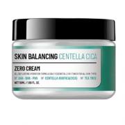 Крем Skin Balancing Centella Cica Zero Cream Успокаивающий Кислотами и Центеллой, 50 мл