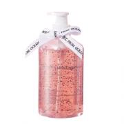 Гель Bubbling Youth Aroma Body Wash для Душа Бурлящая Молодость, 500 мл
