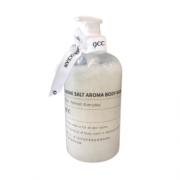 Гель Marine Salt Aroma Body Wash White для Душа с Морской Солью, 500 мл
