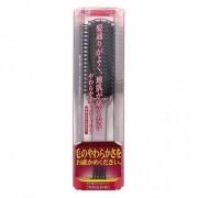 Щетка Fairfee Styling Brush Мягкая для Укладки Волос, 1 шт