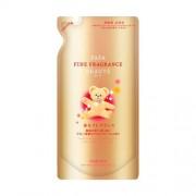 Кондиционер Fine Fragrance Beaute с Ароматом Мускуса и Сандалового Дерева з/б, 500 мл