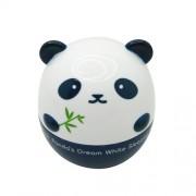 Крем Panda's Dream White Magic Cream Осветляющий для Лица, 50 мл