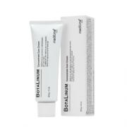 Крем Botalinum Concentrate Care Cream Антивозрастной с Эффектом Ботокса, 50 мл