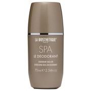 SPA-Дезодорант Le Deodorant SPA Освежающий Роликовый, 75 мл