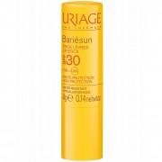Стик Bariesun для Губ SPF 30 Барьесан, 4г