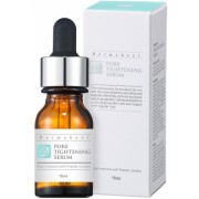Сыворотка Pore Tightening Serum для Лица, 15 мл
