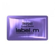 Сыворотка Snapshot Фиолетовый Защита Цвета, 9 мл