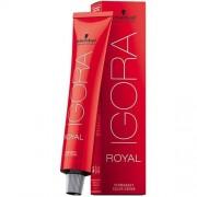 Igora Royal краска для волос 7-0 Средний русый натуральный, 60 мл
