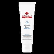 Крем TA Repair Cream для Лица Интенсивно Восстанавливающий, 50 мл