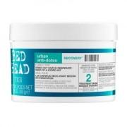 Urban Antidotes Recovery - Маска для поврежденных волос, 200 гр