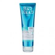 Urban Antidotes Recovery - Шампунь для поврежденных волос, 250 мл