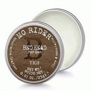 MO Rider Moustache Crafter - Воск для усов, 23 гр