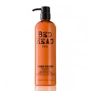 Шампунь для Окрашенных Волос, 750 мл