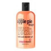 Гель Sweet Apple Pie Hugs Bath & Shower Gel для Душа Яблочный Пирог, 500 мл