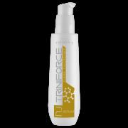 Флюид Triniforce для Волос Уплотнение Волос, 200 мл