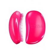 Расческа Dolly Pink (Salon Elite)