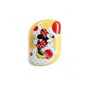 Расческа Tangle Teezer Compact Styler Minnie Mouse Sunshine Yellow Желтый