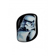 Расческа Tangle Teezer Compact Styler Star Wars Stormtrooper Черный