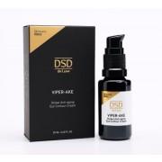 Крем Viper-Ake Global Anti-aging Eye Contur Cream Антивозрастной для Контура Глаз  Вайпер-Аке Глобал, 20 мл